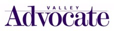 The Valley Advocate